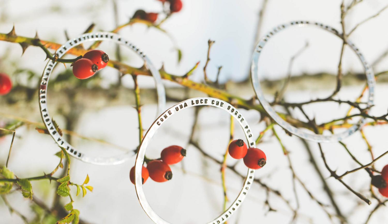 fabio-corsini-gioielli-argento-ottone-personalizzati-autunno-inverno-gioelli-su-albero